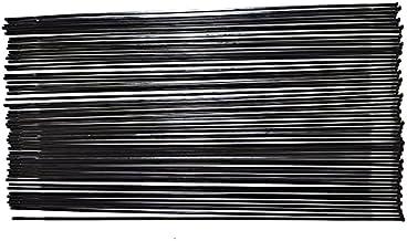 Fietsspaken AERO spokes rechte trek roestvrijstalen radio's 210-304mm voor weg MTB fietsvrije messing of legering tepels F...