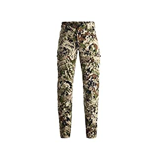 SITKA Gear Men's Apex Hunting Pant, Optifade Subalpine, 30 Regular (B07C4XSTQJ) | Amazon price tracker / tracking, Amazon price history charts, Amazon price watches, Amazon price drop alerts