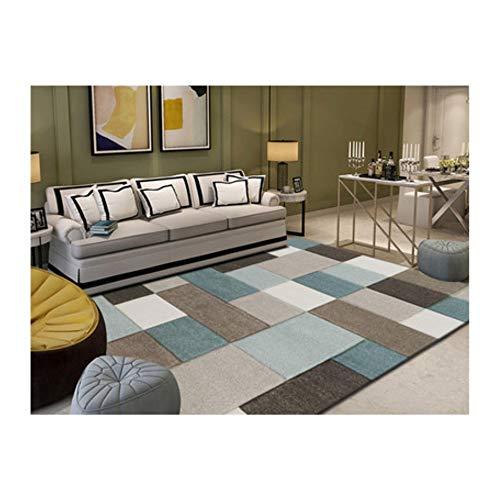 """Bleu et blanc étoiles Handmade Cushion Cover Allumettes Laura Ashley Literie 16x16/"""""""