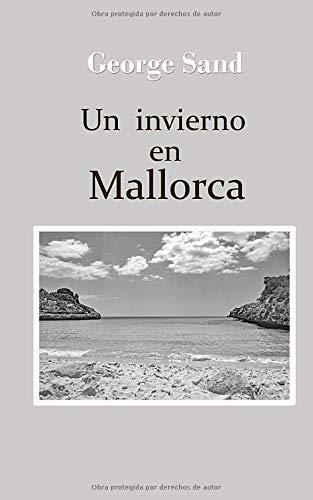 Un invierno en Mallorca