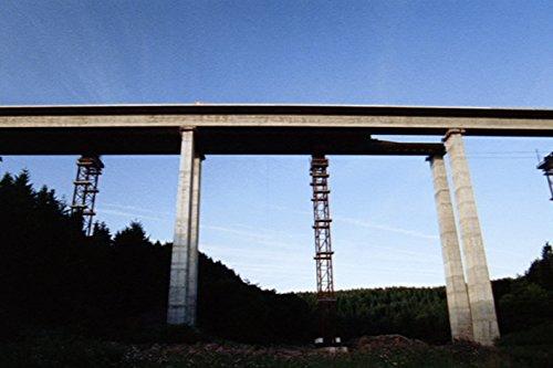 Countdown auf der Todesbrücke - Spielfilmlänge
