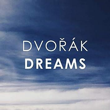 Dvořák - Dreams