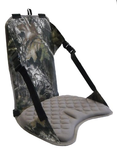 Sportsman's Outdoor Products Beard Buster EZ Chair Camo