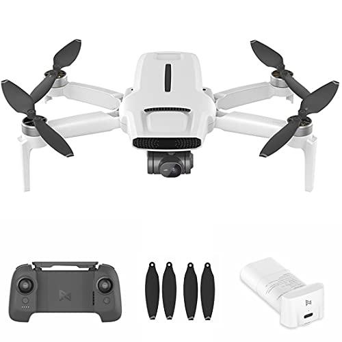 HEDI Fimi Mini X8 Drohne mit 8 KM FPV,...