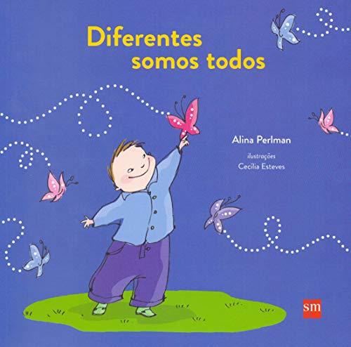Diferentes Somos Todos