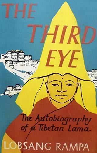 El tercer ojo - Últimos dias en casa