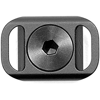 【国内正規品】PeakDesign ピークデザイン アンカーマウント PL-AN-1