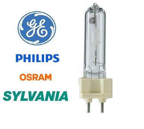 Sylvania Ampoule RX7s CMI-TD 150 W 3000 K