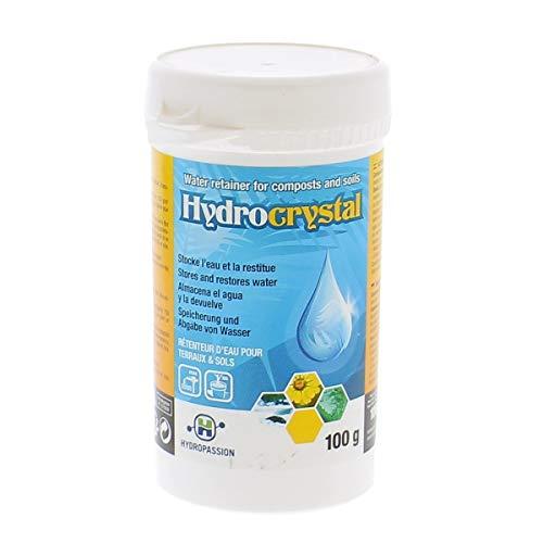 HYDROPASSION - HYDROCRYSTAL - 100 gr