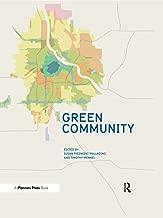 Green Community (English Edition)