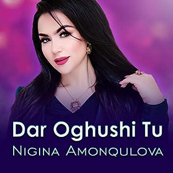 Dar Oghushi Tu