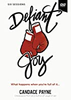 Defiant Joy: What Happens When You're Full of It [DVD]
