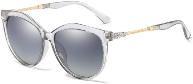 CFBD Sunglasses Polarized Sunglasses Women Eyewear Sun Glasses