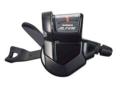 Shimano Alfine SLS700210LL - Mando Derecho 11 Velocidades