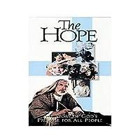 Hope [DVD] [Import]