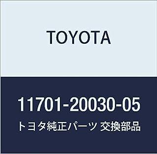 TOYOTA Genuine 11701-20030-05 Crankshaft Bearing