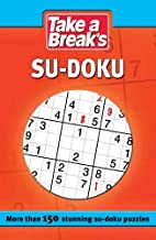 Take A Break: Su-Doku