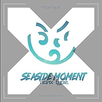 Seaside Moment