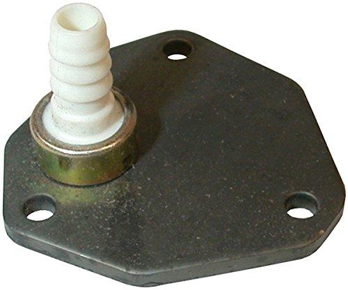 Querlenker JP Brand 1140103810 Reparatursatz