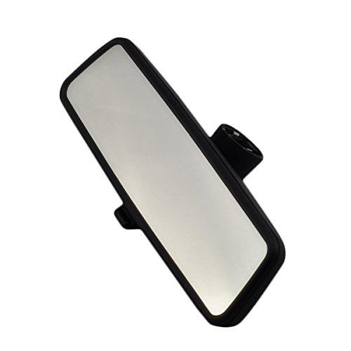 Innen-Rückspiegel für Jetta, Golf, Passat, schwarz, 3B0 857 511 G