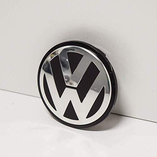 Original Volkswagen Radkappen Zierblende