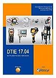 DTIE 17.04 Instrumentación y medición