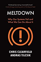 Meltdown Paperback – 30 Jun 2018