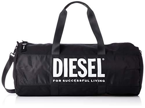 Diesel Unisex Erwachsene Sporttasche BBag-Uffle