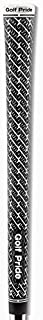 Golf Pride Special Cord Putter Grip