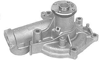 GMB GWM-45A Water Pump