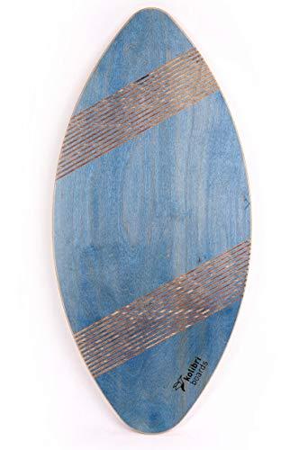 Kolibri Boards Grip Balance-Board