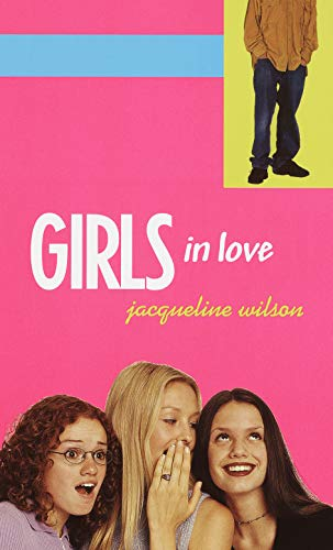 Product Image of the Girls in Love