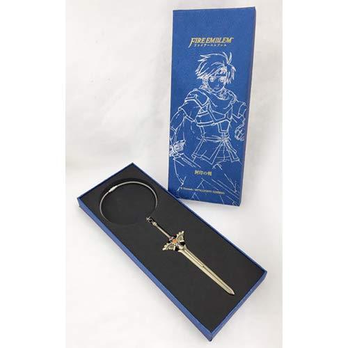 ファイアーエムブレム Armory collection 封印の剣