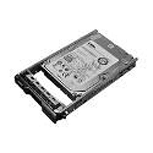 745GC DELL New Dell/Seagate 300GB 10K 6Gb/s 2.5 SAS with R Series Tray
