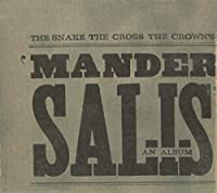 Mander Salis