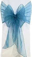 Wedding Linens Inc. (10 PCS) 12