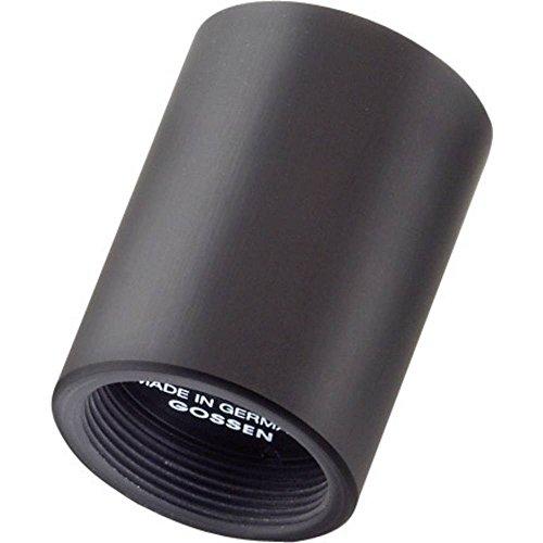 Gossen Batterie-Adapter NEU f. Lunasix 3 S