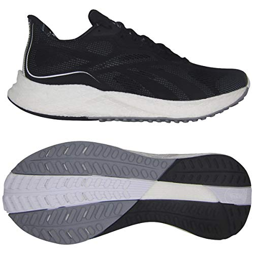 Reebok Damen Floatride Vitality 3.0 Operating Shoe, Dusky/White/Wintry Grey, 37.5 EU thumbnail