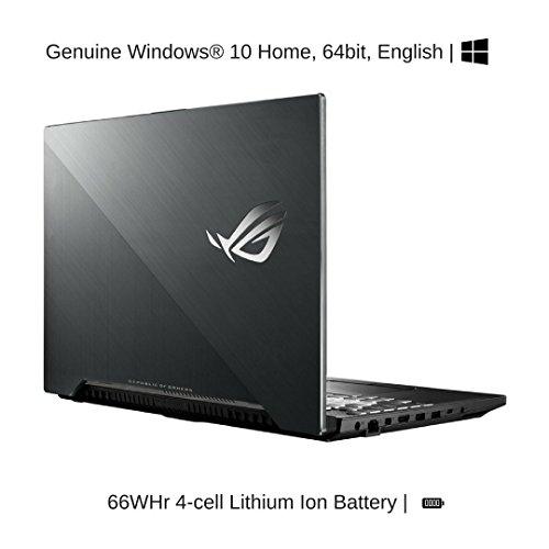 Compare HIDevolution ASUS ROG G703GI (G703GI-XS74-HID16-US) vs other laptops