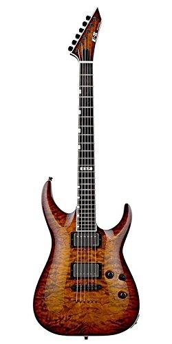 ESP Electric Guitar