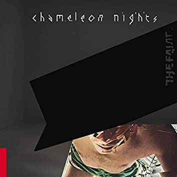 Chameleon Nights