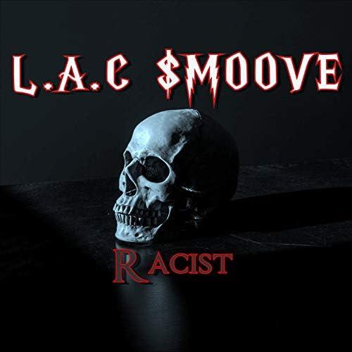 L.A.C $MOOVE