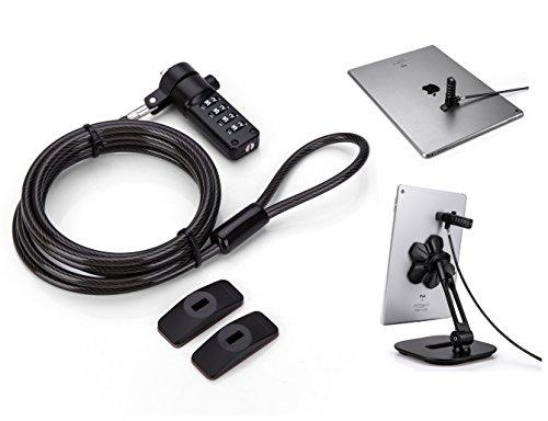 cable de seguridad laptop fabricante AboveTEK