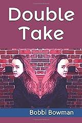 Double Take Paperback