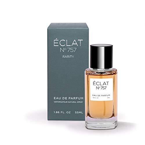 ÉCLAT 757 RAR - Estragon, Minze, Vanille - Herren Eau de Parfum 55 ml Spray EDP