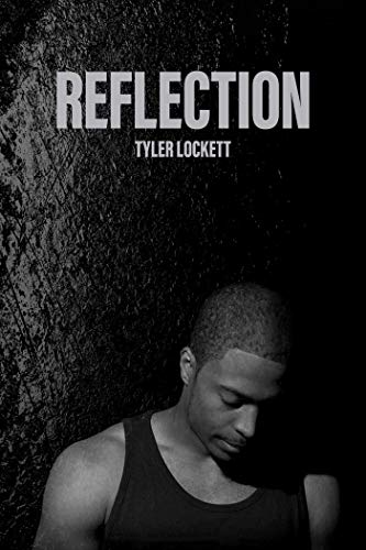 Lockett, T: Reflection