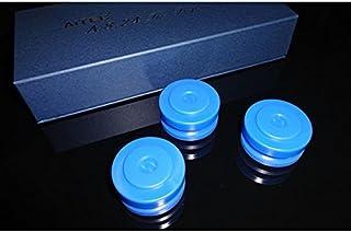 AiTEC Λ8.24 The Professional(3個1組) 静電対策インシュレーター アイテック ラムダ8.24