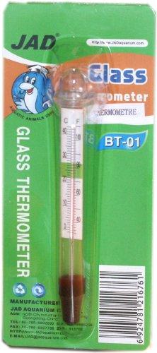 Jad - Thermomètre Bt-01