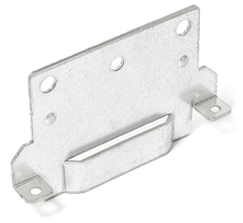 IKEA Mounting Plate #116791