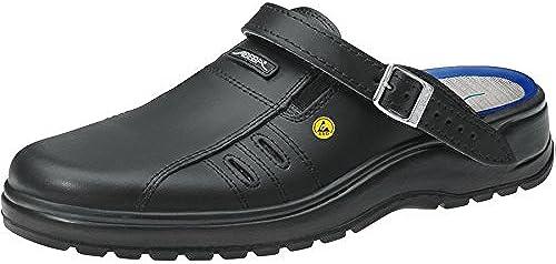 Abeba Chaussure Chaussure à Usage Professionnel  sortie en vente